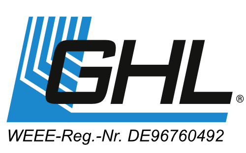 GHL Advanced Technology