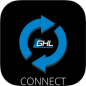 Preview: GHL Connect App